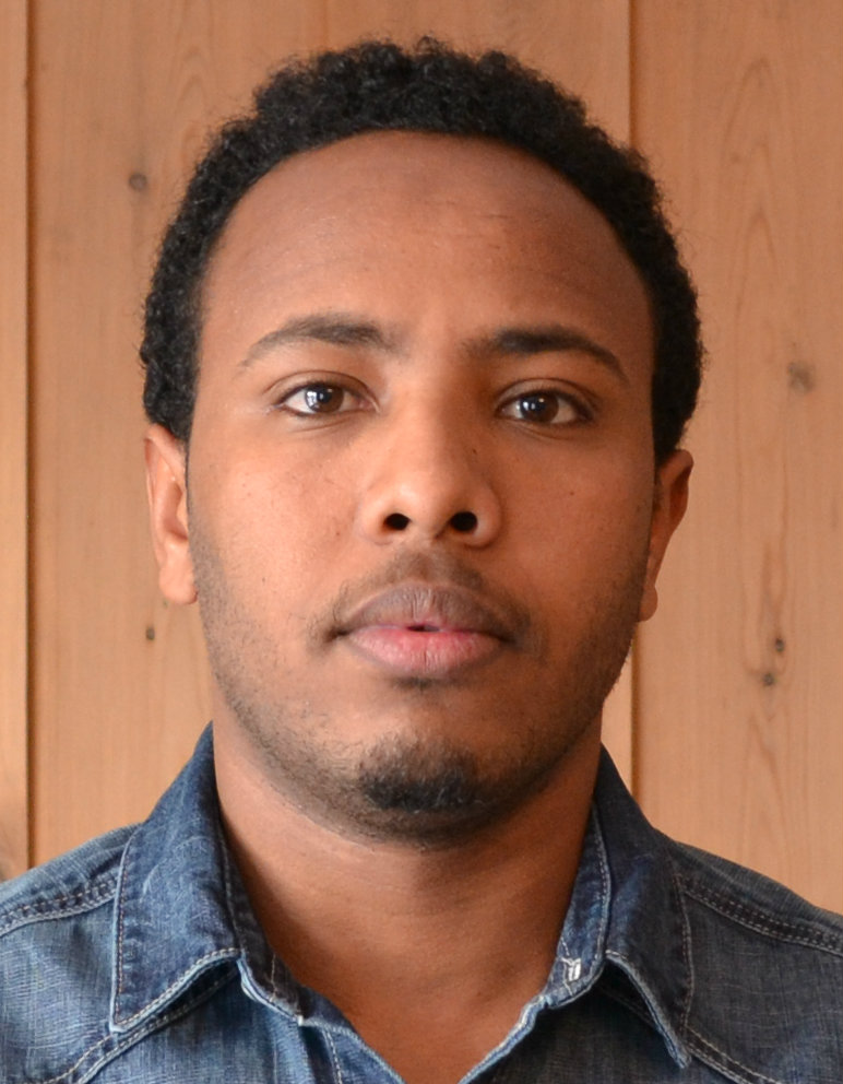 Tewelde Degefa Assefa