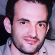 Christos Liaskos